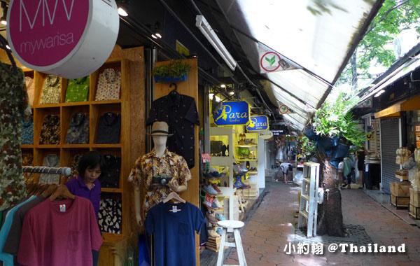 恰圖恰週末市集Chatuchak weekend market商店3.jpg