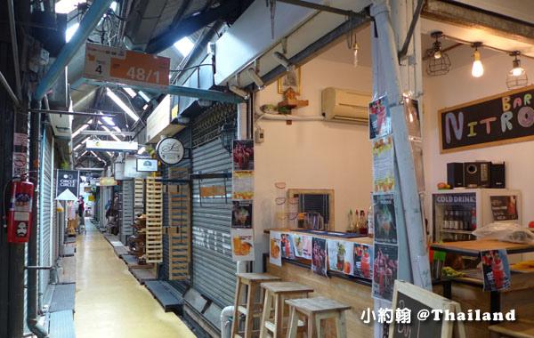 恰圖恰週末市集Chatuchak weekend market商店4.jpg