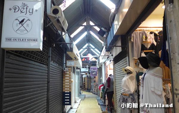 恰圖恰週末市集Chatuchak weekend market商店5.jpg
