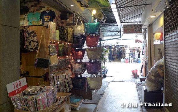 恰圖恰週末市集Chatuchak weekend market商店8.jpg