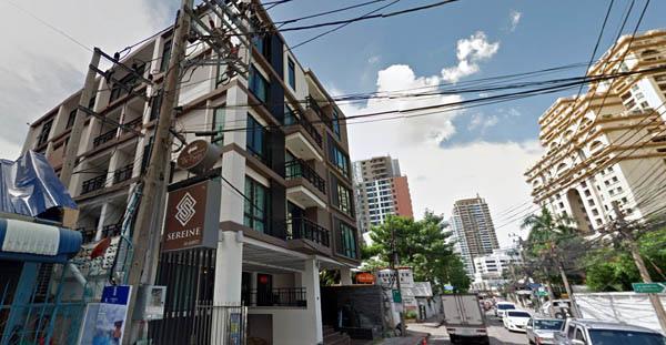 Sereine Sukhumvit 39 Residence Bangkok.jpg