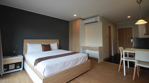 Sereine Sukhumvit 39 Residence Bangkok room2.jpg