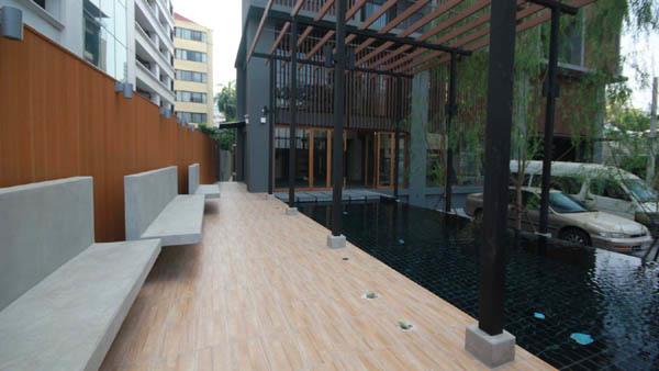 Sereine Sukhumvit 39 Residence Bangkok3.jpg