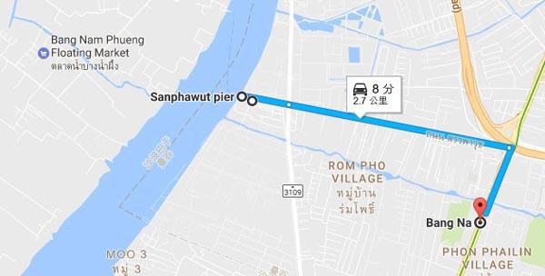 Bang Na Sanphawut pier,.jpg