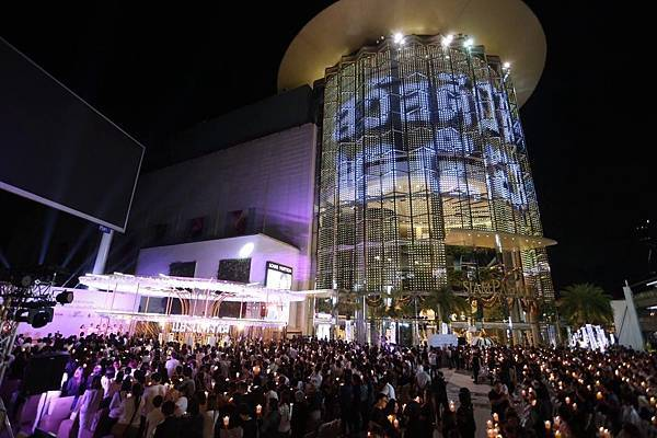 Siam Paragon2016-2017new year eve.jpg