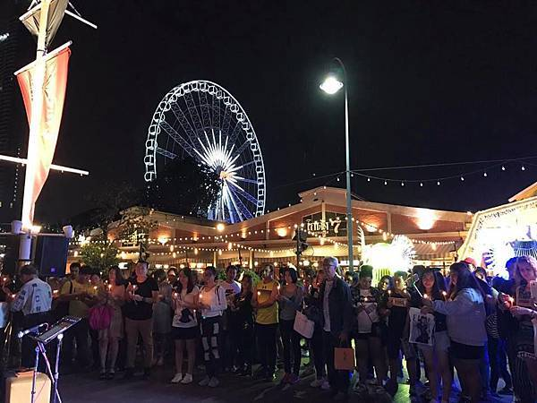 Asiatique The Riverfront2016-2017new year eve.jpg