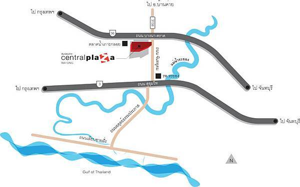 central_rayong_map.jpg