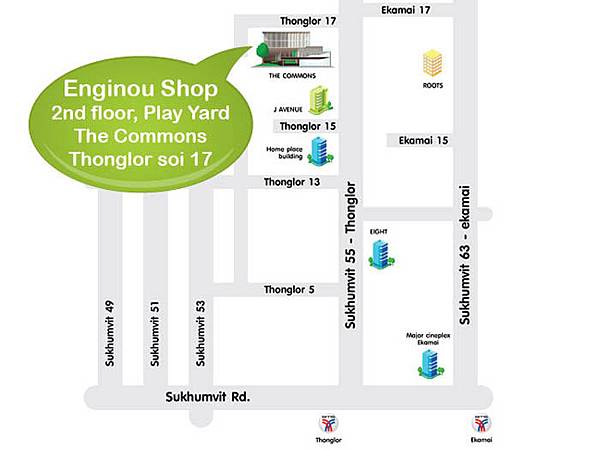 Enginou-The-Commons-Toys-Thonglor Map.jpg