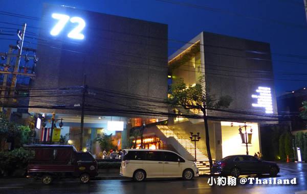 72 Courtyard Thonglor.jpg