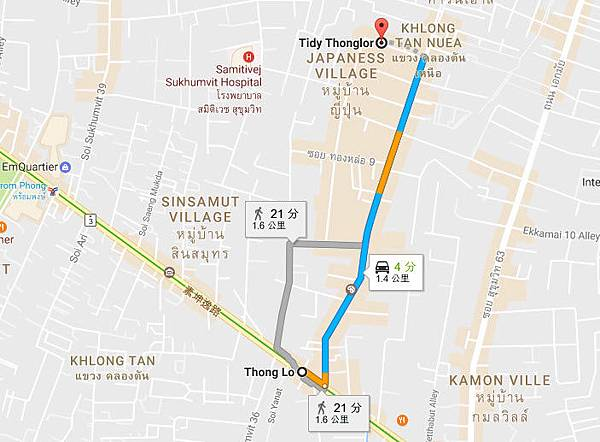 The Commons Thonglor 17 MAP.jpg