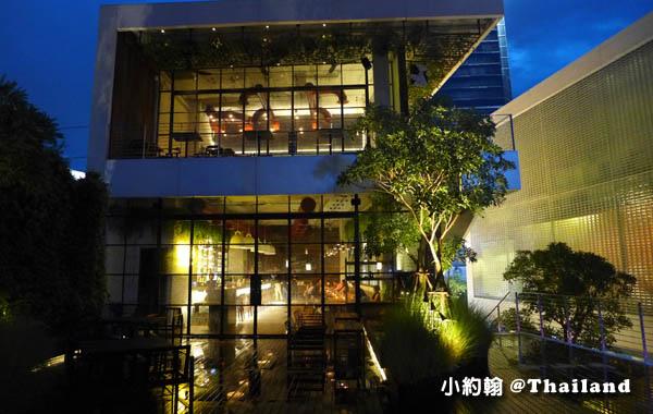 72 Courtyard特色酒吧@Thonglor3.jpg