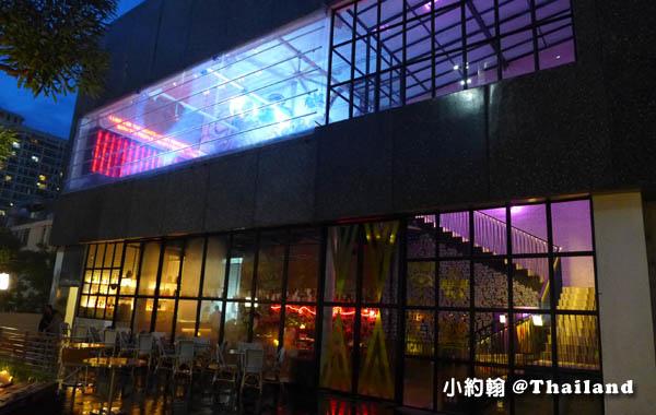 72 Courtyard特色酒吧@Thonglor2.jpg