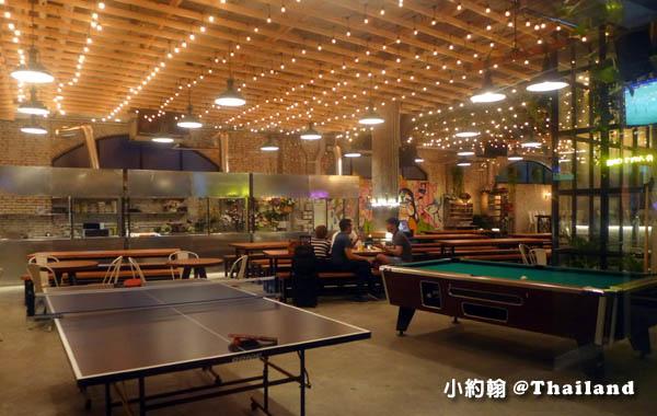 72 Courtyard特色酒吧@Thonglor4.jpg