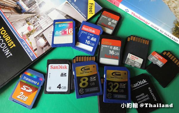 我的選購SD記憶卡使用行為.jpg
