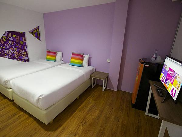 63 Bangkok Boutique Bed & Breakfast Superior Double room.jpg