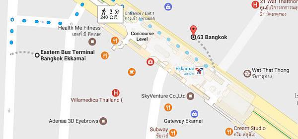 63 Bangkok Boutique Bed & Breakfast MAp.jpg