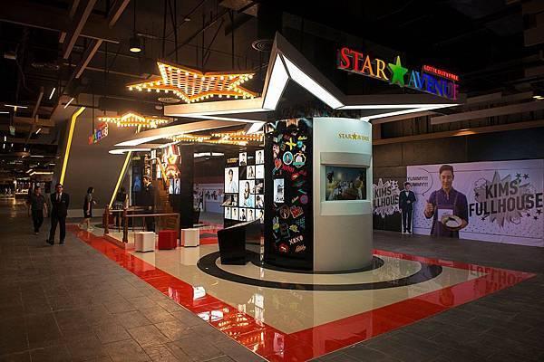 曼谷Show DC韓國娛樂文化商城2.jpg