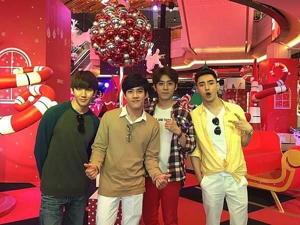 曼谷Show DC韓國娛樂文化商城1.jpg