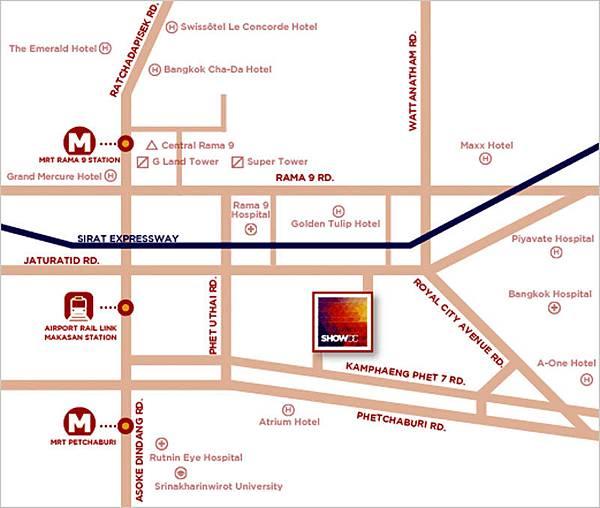 SHOW DC BKK map.jpg