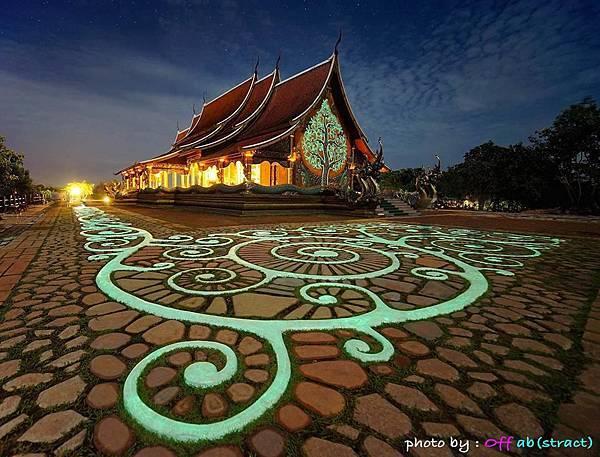 Wat Sirindhorn Wararam 又名Wat Phu Prao.jpg