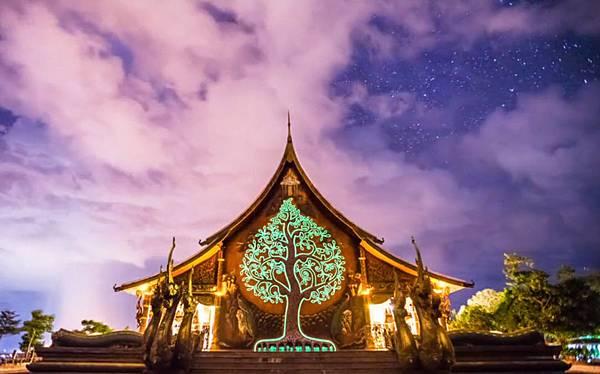 Wat Sirindhorn Wararam2.jpg