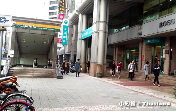 泰國觀光局台北辦事處松江南京站.jpg
