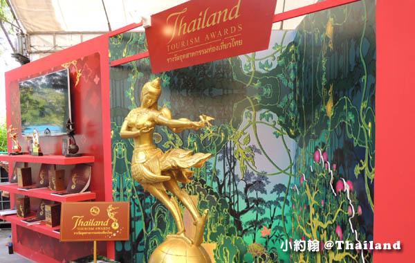 Thailand Tourism Festival TTF Lumphini Park 2.jpg