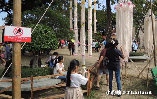 Thailand Tourism Festival TTF Lumphini Park 4.jpg