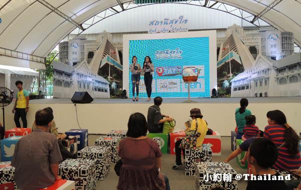 Thailand Tourism Festival TTF Lumphini Park 3.jpg