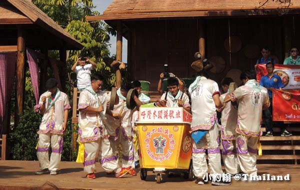 Thailand Tourism Festival TTF Lumphini Park 6.jpg