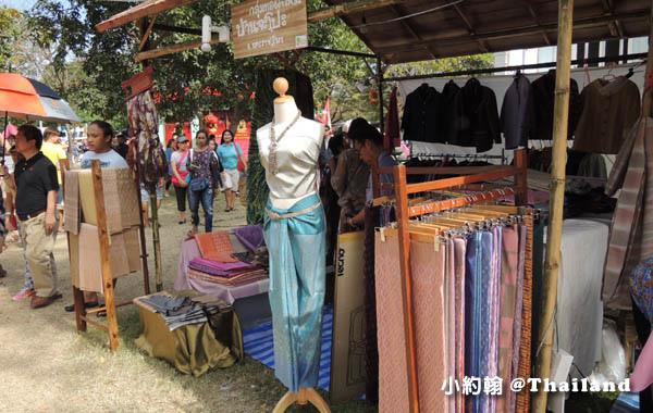 Thailand Tourism Festival TTF Lumphini Park 7.jpg