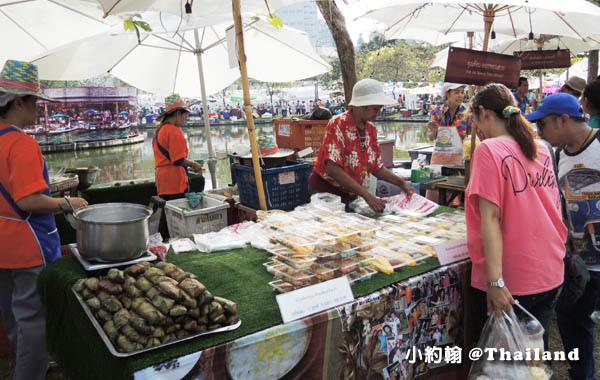 Thailand Tourism Festival TTF Lumphini Park11.jpg