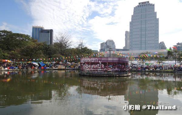 Thailand Tourism Festival TTF Lumphini Park10.jpg