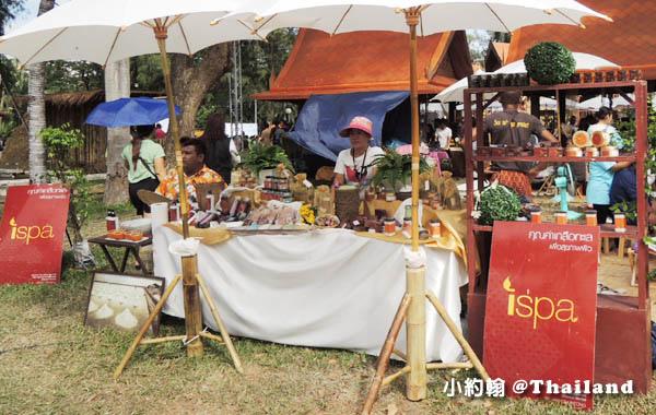 Thailand Tourism Festival TTF Lumphini Park12.jpg