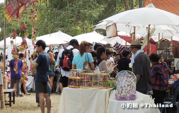 Thailand Tourism Festival TTF Lumphini Park13.jpg