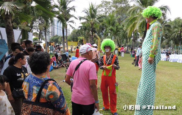 Thailand Tourism Festival TTF Lumphini Park15.jpg