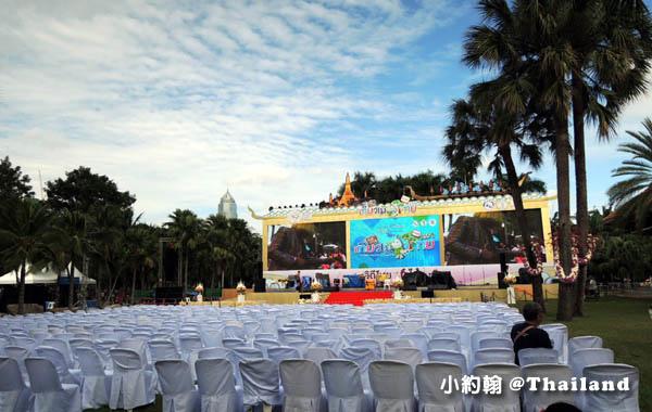 Thailand Tourism Festival TTF Lumphini Park14.jpg