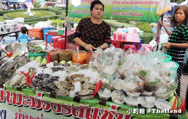 Thailand Tourism Festival TTF Lumphini Park17.jpg