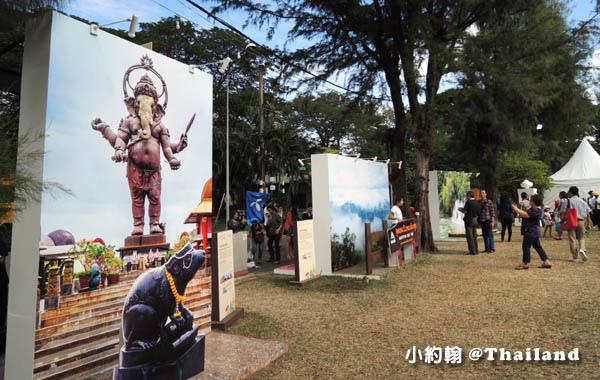Thailand Tourism Festival TTF Lumphini Park16.jpg