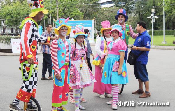 Thailand Tourism Festival TTF Lumphini Park18.jpg