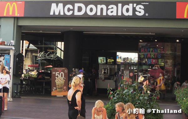 泰國麥當勞Mcdonalds1.jpg