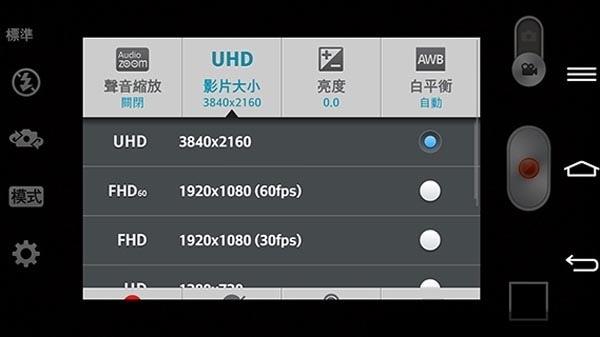 UHD FUD HD