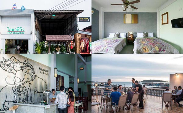 I Na Seaview Guesthouse Rayong.jpg
