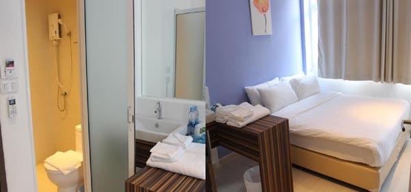 Nantra Ekamai Hotel room3.jpg