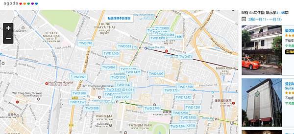 agoda地圖找飯店2.jpg