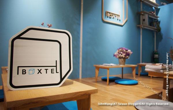 Boxtel Sleeping Box hotel@Suvarnabhumi Airport5.jpg