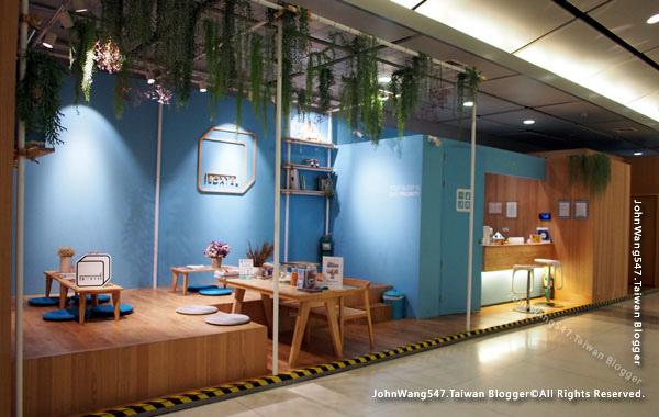 Boxtel Sleeping Box hotel@Suvarnabhumi Airport0.jpg