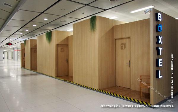 Boxtel Sleeping Box hotel@Suvarnabhumi Airport2.jpg