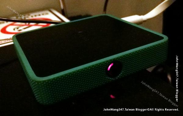 Wifihero出國4G上網Wifi分享器9.jpg
