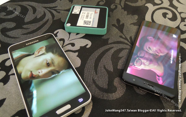 Wifihero出國4G上網Wifi分享器4.jpg
